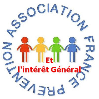 Association France Prévention